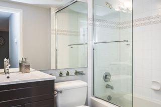 "Photo 9: 204 12088 66 Avenue in Surrey: West Newton Condo for sale in ""LAKEWOD TERRACE"" : MLS®# R2572653"