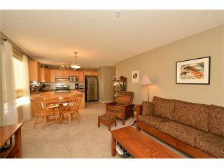 Photo 17: 208 128 CENTRE Avenue: Cochrane Condo for sale : MLS®# C4048864