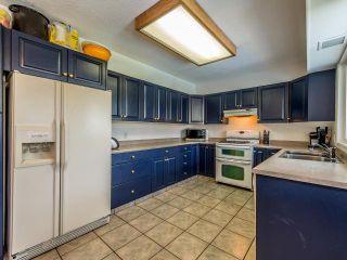 Photo 10: 1236 FOXWOOD Lane in Kamloops: Barnhartvale House for sale : MLS®# 151645