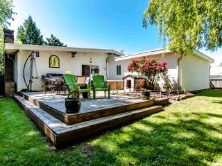 "Photo 24: 26493 28B Avenue in Langley: Aldergrove Langley House for sale in ""ALDERGROVE"" : MLS®# R2455229"