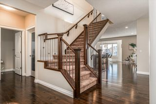 Photo 21: 21 Sherwood Way NW in Calgary: Sherwood Detached for sale : MLS®# A1100919