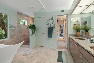 Photo 21: LA JOLLA House for sale : 4 bedrooms : 2626 Hidden Valley Rd