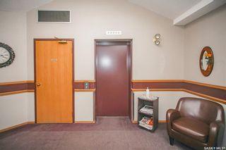 Photo 43: 303 3220 33rd Street West in Saskatoon: Dundonald Residential for sale : MLS®# SK843021