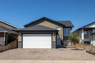Photo 27: 88 Martens Crescent in Warman: Residential for sale : MLS®# SK866812