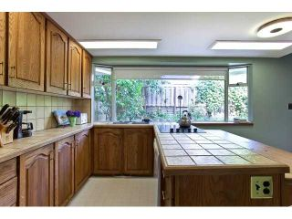 Photo 5: 1165 RUSSELL Avenue in North Vancouver: Indian River House for sale : MLS®# V851794