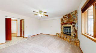 Photo 16: 9741 184 Street in Edmonton: Zone 20 House for sale : MLS®# E4236760