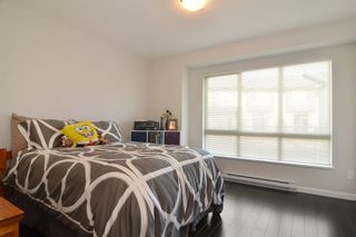 """Photo 14: 120 19505 68A Avenue in Surrey: Clayton Townhouse for sale in """"CLAYTON RISE"""" (Cloverdale)  : MLS®# R2014295"""