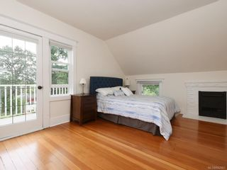 Photo 13: 2866 Inez Dr in Saanich: SW Gorge House for sale (Saanich West)  : MLS®# 842961