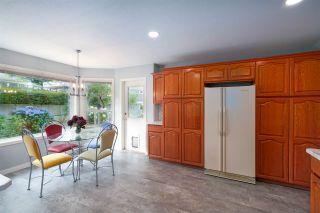 "Photo 26: 214 6001 PROMONTORY Road in Chilliwack: Vedder S Watson-Promontory House for sale in ""PROMONTORY LAKE ESTATES"" (Sardis)  : MLS®# R2479784"