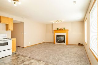 Photo 13: 22 Kirk Close: Red Deer Semi Detached for sale : MLS®# A1118788