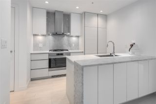 Photo 5: 502 4670 ASSEMBLY Way in Burnaby: Metrotown Condo for sale (Burnaby South)  : MLS®# R2559756
