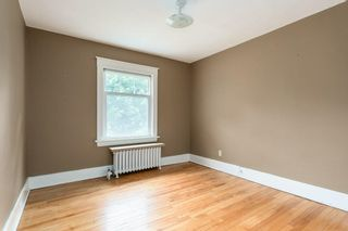 Photo 18: 1651 Chestnut Street in Halifax: 2-Halifax South Residential for sale (Halifax-Dartmouth)  : MLS®# 202119087