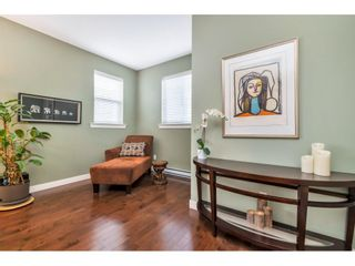 """Photo 5: 48 14377 60 Avenue in Surrey: Sullivan Station Townhouse for sale in """"Blume"""" : MLS®# R2458487"""