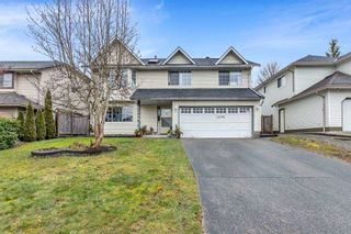 """Photo 1: 12392 230 Street in Maple Ridge: East Central House for sale in """"East Central Maple Ridge"""" : MLS®# R2542494"""