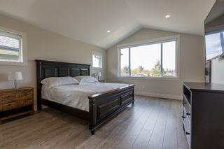 Photo 9: 11029 Buckerfield Drive in Maple Ridge: Cottonwood MR House for sale : MLS®# V1138297