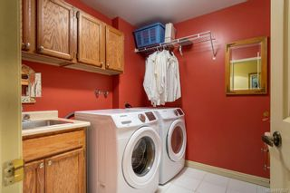 Photo 18: 26 2353 Harbour Rd in : Si Sidney North-East Row/Townhouse for sale (Sidney)  : MLS®# 872537