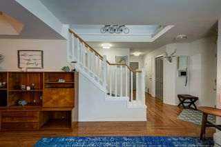Photo 13: 2 Hesse Place: St. Albert House for sale : MLS®# E4236996