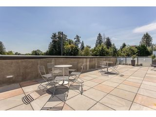 """Photo 34: 2806 13655 FRASER Highway in Surrey: Whalley Condo for sale in """"King George Hub 2"""" (North Surrey)  : MLS®# R2609676"""