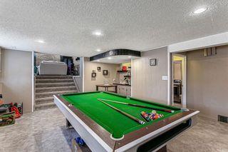 Photo 16: 75 Glenpatrick Drive in Calgary: Glenbrook Detached for sale : MLS®# A1133370