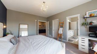 Photo 17: 20543 97 Avenue in Edmonton: Zone 58 House for sale : MLS®# E4264979