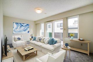 """Photo 18: 7464 KILREA Crescent in Burnaby: Montecito House for sale in """"MONTECITO"""" (Burnaby North)  : MLS®# R2625206"""