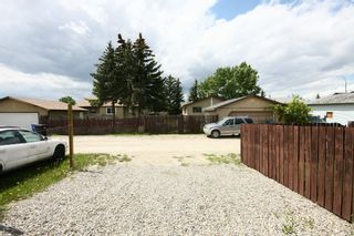 Photo 32: 27 Abalone Way NE in Calgary: Abbeydale House for sale : MLS®# C3572378