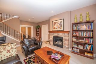 Photo 35: 251 Longspoon Drive, in Vernon: House for sale : MLS®# 10228940