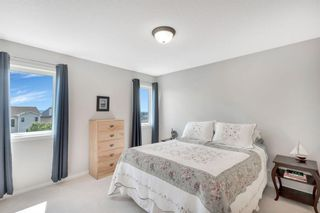 Photo 11: 317 TUSCANY SPRINGS Way NW in Calgary: Tuscany Detached for sale : MLS®# A1016440