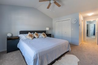 Photo 16: 47 6123 138 Street in Surrey: Sullivan Station Townhouse for sale : MLS®# R2569338