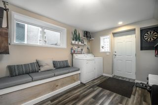 Photo 15: 1318 E 29TH Street in North Vancouver: Westlynn House for sale : MLS®# R2623447