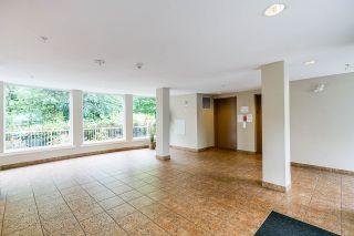 """Photo 3: 216 13277 108 Avenue in Surrey: Whalley Condo for sale in """"Pacifica"""" (North Surrey)  : MLS®# R2472406"""