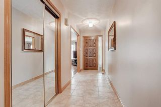 Photo 5: 243 Debborah Place in Whitchurch-Stouffville: Stouffville House (Bungalow) for sale : MLS®# N4896232
