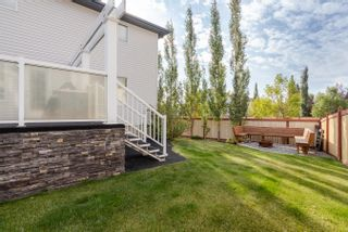 Photo 40: 134 SOUTHFORK Drive: Leduc House for sale : MLS®# E4262309