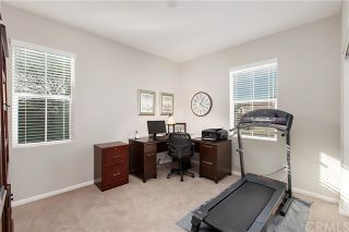 Photo 23: House for sale : 3 bedrooms : 29308 Bent Grass in Lake Elsinore