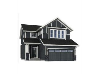 Photo 1: 569 NOLAN HILL Boulevard NW in Calgary: Nolan Hill House for sale : MLS®# C4063194