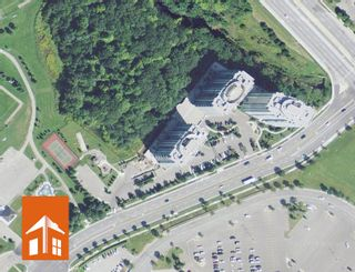 Photo 10: 1 2565 Erin Centre Drive in Mississauga: Central Erin Mills Condo for sale : MLS®# W2668734