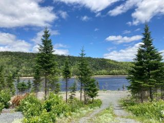 Photo 9: Lot 17 Anderson Drive in Sherbrooke: 303-Guysborough County Vacant Land for sale (Highland Region)  : MLS®# 202115628
