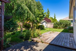 Photo 34: 679 Cooper St in Campbell River: CR Willow Point House for sale : MLS®# 879512