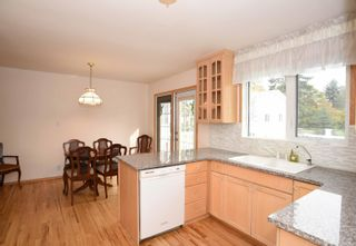 Photo 5: 9 GALAXY Way: Sherwood Park House for sale : MLS®# E4265719