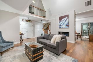 """Photo 11: 2501 6188 PATTERSON Avenue in Burnaby: Metrotown Condo for sale in """"The Wimbledon Club"""" (Burnaby South)  : MLS®# R2622030"""