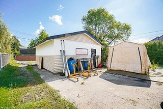 Photo 4: 6102 175a Street: House for sale (Cloverdale)