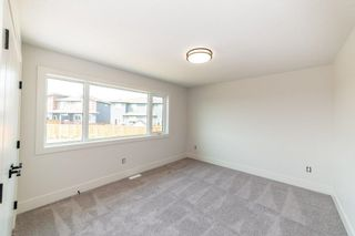 Photo 26: 52 Roberge Close: St. Albert House for sale : MLS®# E4256674