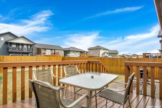 Photo 33: 215 Quessy Drive in Martensville: Residential for sale : MLS®# SK851676