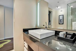 Photo 9: DOWNTOWN Condo for sale: 207 5th Ave. #705 in San Diego