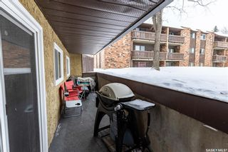 Photo 15: 105 139 St Lawrence Court in Saskatoon: River Heights SA Residential for sale : MLS®# SK840422
