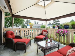 Photo 2: 558 23rd St in COURTENAY: CV Courtenay City House for sale (Comox Valley)  : MLS®# 797770
