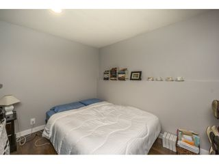 Photo 16: 3462 ETON Crescent in Abbotsford: Abbotsford East House for sale : MLS®# R2100252
