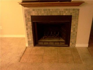 Photo 5: SAN DIEGO Condo for sale : 2 bedrooms : 4212 48th #3