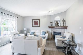 Photo 10: 75 Tuscany Summit Bay NW in Calgary: Tuscany Detached for sale : MLS®# A1154159