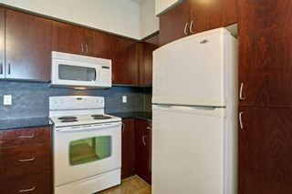 Photo 11: 1417 8710 HORTON Road SW in Calgary: Haysboro Apartment for sale : MLS®# A1091415